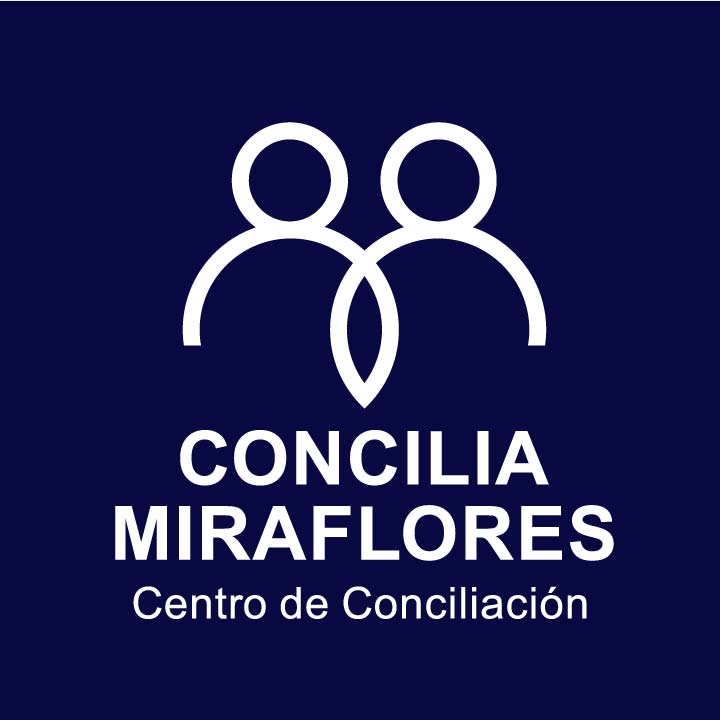 Concilia Miraflores