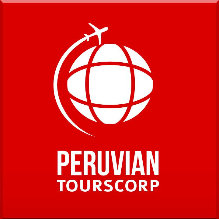 Peruvian Tours Corp