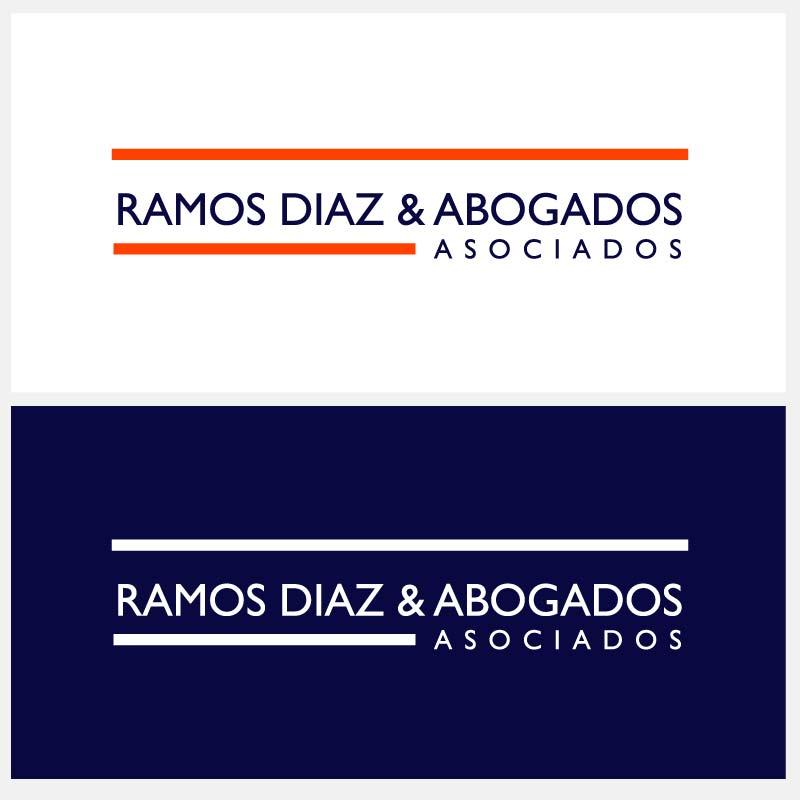 Ramos Diaz Abogados