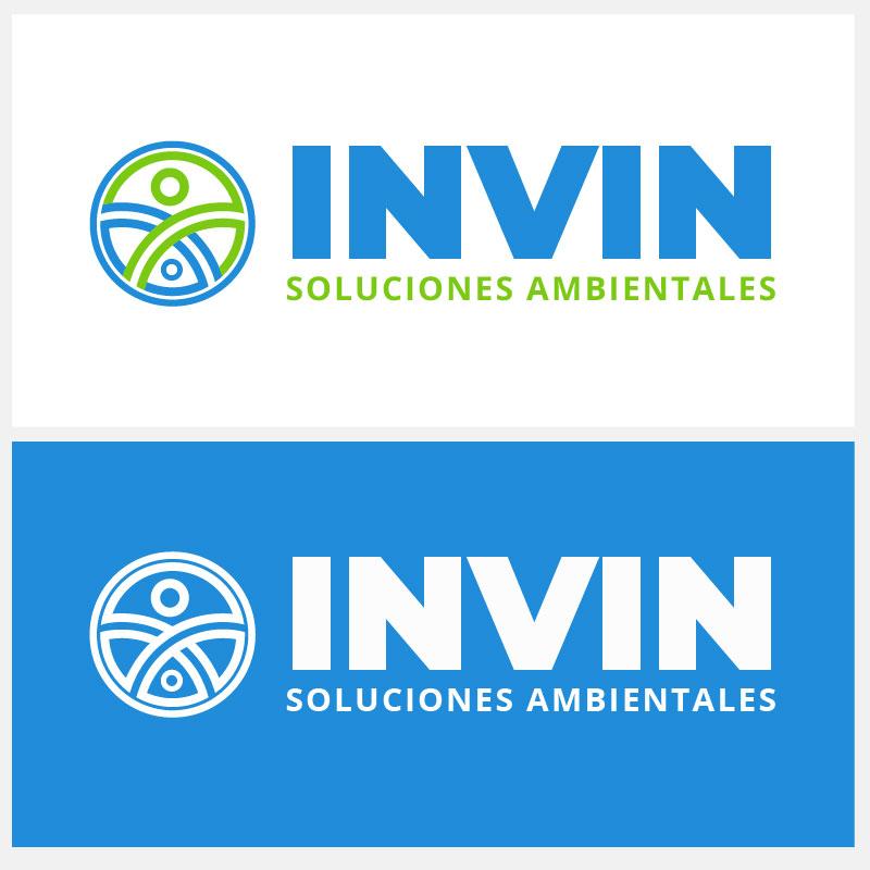 Soluciones Ambientales Invin