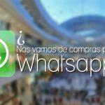 Así funcionan los nuevos carritos de la compra en WhatsApp